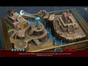 Stranded Dreamscapes: Deadly Moonlight for Mac OS X