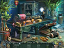 Stranded Dreamscapes: The Prisoner Collector's Edition for Mac OS X