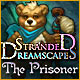 Stranded Dreamscapes: The Prisoner