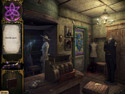 Strange Cases: The Secrets of Grey Mist Lake Collector's Edition for Mac OS X