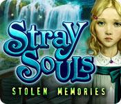 Stray Souls: Stolen Memories
