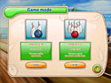 Strike Solitaire 3 Dream Resort for Mac OS X