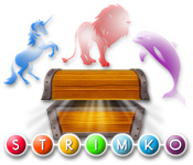 Strimko for Mac Game