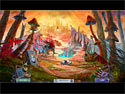 Subliminal Realms: The Masterpiece Collector's Edition for Mac OS X