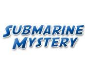 Submarine Mystery