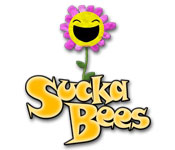 Suckabees