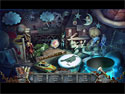 Surface: Alone in the Mist Collector's Edition for Mac OS X