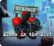 Surface: Alone in the Mist