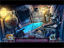 Surface: Game of Gods Collector's Edition for Mac OS X