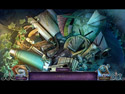 Surface: Game of Gods for Mac OS X