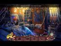 Surface: Lost Tales Collector's Edition for Mac OS X