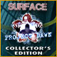 Surface: Project Dawn Collector's Edition
