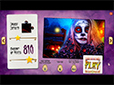 Sweet Holiday Jigsaws: Halloween Night for Mac OS X