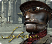 Syberia - Part 2 for Mac Game