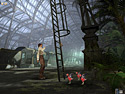 Syberia - Part 2 for Mac OS X