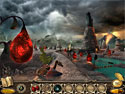 Tales From The Dragon Mountain 2: The Lair for Mac OS X