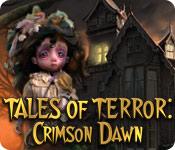 Tales of Terror: Crimson Dawn for Mac Game
