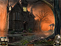 Tales of Terror: Crimson Dawn for Mac OS X
