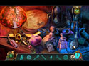 Tales of Terror: Estate of the Heart Collector's Edition for Mac OS X