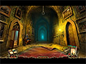 Tales of Terror: House on the Hill for Mac OS X