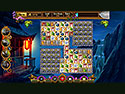 Tales of the Orient: The Rising Sun for Mac OS X