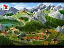 Teddy Floppy Ear: Mountain Adventure for Mac OS X