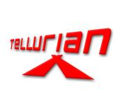 Tellurian – X