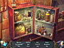 Tesla's Tower: The Wardenclyffe Mystery for Mac OS X