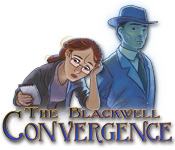 The Blackwell Convergence