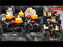 The Christmas Challenge for Mac OS X