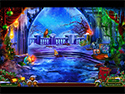 The Christmas Spirit: Grimm Tales Collector's Edition for Mac OS X