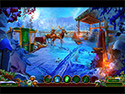 The Christmas Spirit: Grimm Tales for Mac OS X