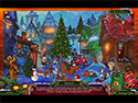 The Christmas Spirit: Mother Goose's Untold Tales Collector's Edition