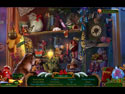 The Christmas Spirit: Trouble in Oz for Mac OS X