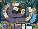 The Chronicles of Emerland Solitaire for Mac OS X