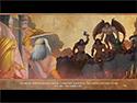 The Chronicles of Hercules II: Wrath of Kronos