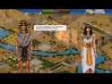 The Chronicles of Joseph of Egypt for Mac OS X