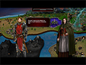 The Chronicles of King Arthur: Episode 1 - Excalibur for Mac OS X