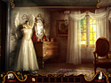 The Chronicles of Shakespeare: Romeo & Juliet for Mac OS X