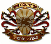The Count of Monte Cristo for Mac Game