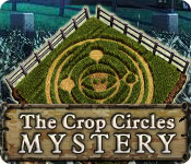 The Crop Circles Mystery for Mac Game