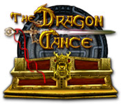 Enjoy the new game: The Dragon Dance