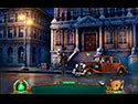 The Emerald Maiden: Symphony of Dreams for Mac OS X