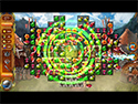The Enthralling Realms: Knights & Orcs for Mac OS X