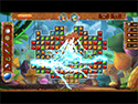 The Enthralling Realms: The Fairy's Quest for Mac OS X