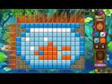 The Far Kingdoms: Garden Mosaics for Mac OS X