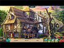The Far Kingdoms: Hidden Magic for Mac OS X