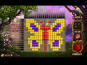 The Far Kingdoms: Magic Mosaics for Mac OS X