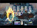 The Far Kingdoms: Winter Solitaire for Mac OS X
