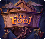 the fool feature New Game: The Fool